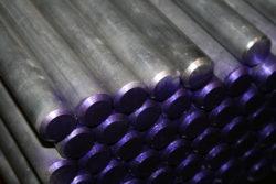 Alluminio 7075 Ergal